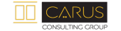 Carusconsulting